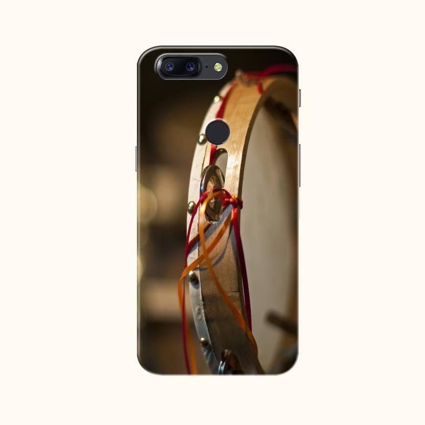 the best attitude a311f 7b73e Flipkart SmartBuy Back Cover for OnePlus 5T - Flipkart SmartBuy ...