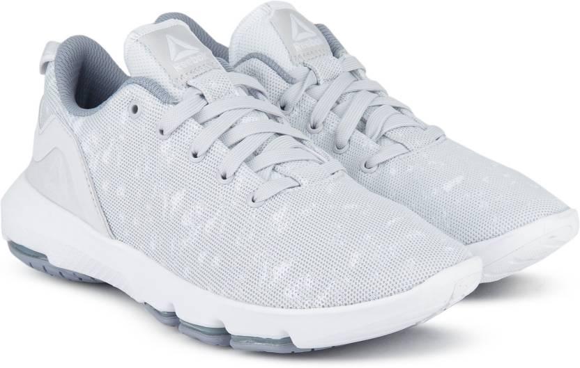 05baad6327 REEBOK REEBOK CLOUDRIDE DMX 3.0 Walking Shoes For Women