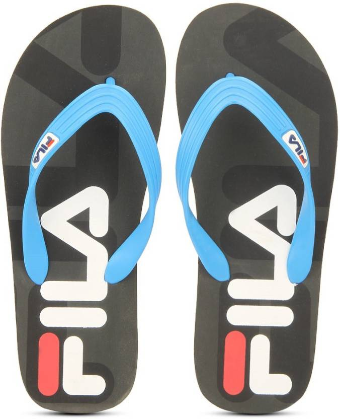 d8ae6f20c89 Fila Slippers - Buy Fila Slippers Online at Best Price - Shop Online for  Footwears in India | Flipkart.com