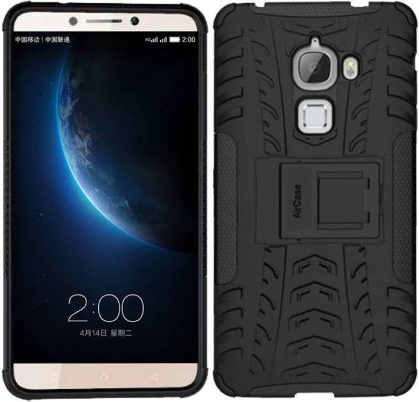 reputable site 29975 43a23 1by1 Back Cover for Gionee P7 Max - 1by1 : Flipkart.com
