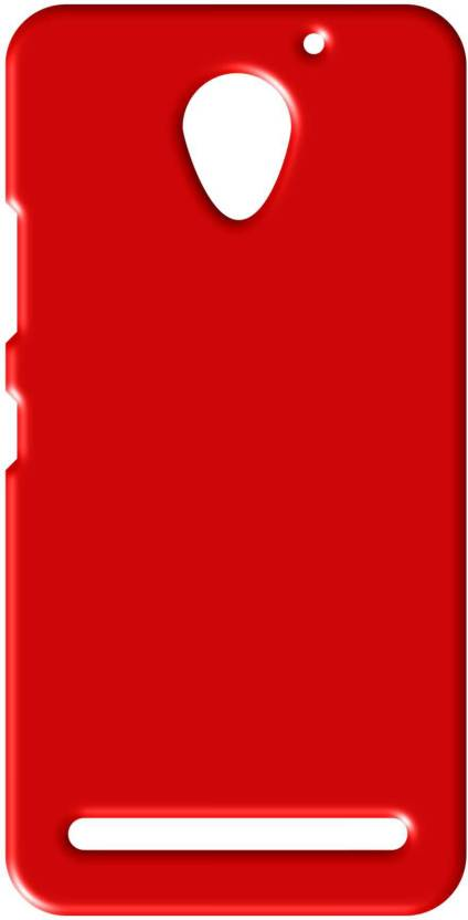 hot sale online 36167 a5ecd Case Creation Back Cover for Lenovo Vibe C2 k10a40 - Case Creation ...