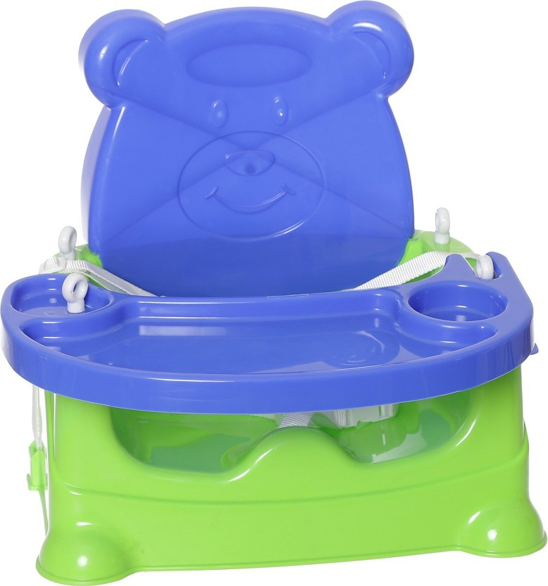 NHR 5 In 1 Multipurpose Booster Baby Chair (Feeding Chair/ High Chair Baby  sc 1 st  Flipkart & NHR 5 In 1 Multipurpose Booster Baby Chair (Feeding Chair/ High ...