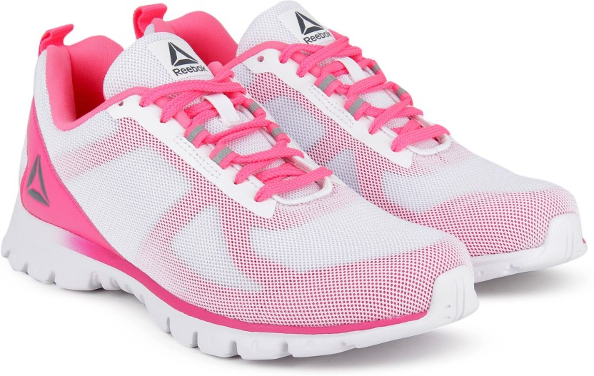 reebok shoes 1000 to 1500 - 56% OFF