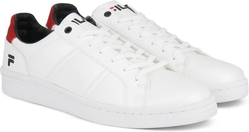 90d6443c Fila MELANIA Sneakers For Men