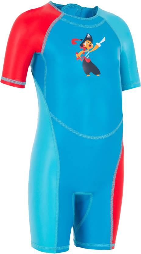 c195d1e64a NABAIJI by Decathlon Thermal Kloupi BB Printed Baby Boys Swimsuit - Buy  NABAIJI by Decathlon Thermal Kloupi BB Printed Baby Boys Swimsuit Online at  Best ...