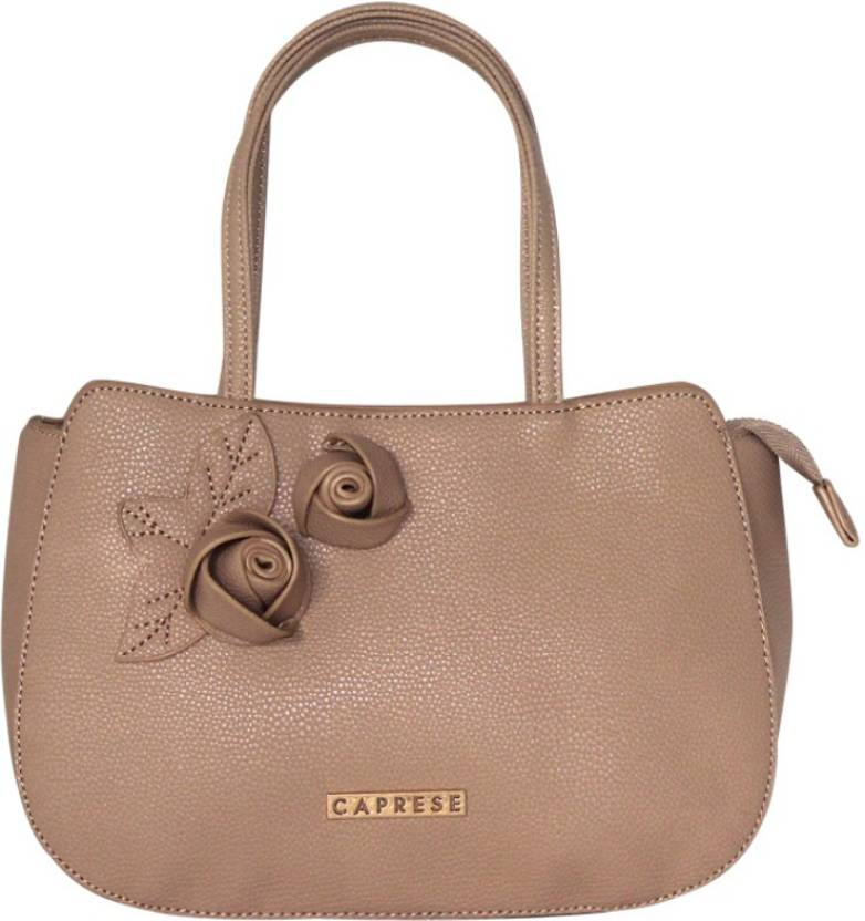 b1111d7ed30 Buy Caprese Sling Bag Beige Online   Best Price in India