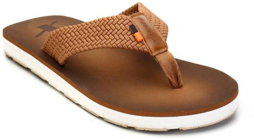 b97ff66985b4 Sparx Slippers - Buy Sparx Slippers Online at Best Price - Shop Online for  Footwears in India