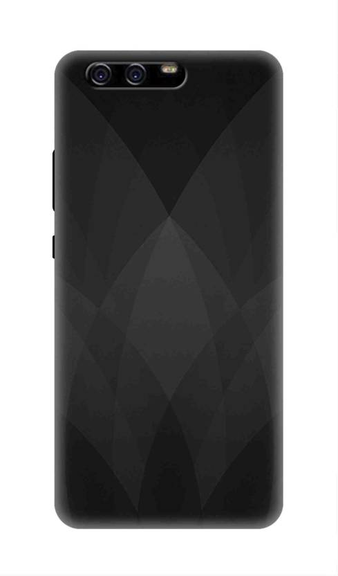 wholesale dealer cb9cd 3f28f Flipkart SmartBuy Back Cover for Huawei P10 - Flipkart SmartBuy ...