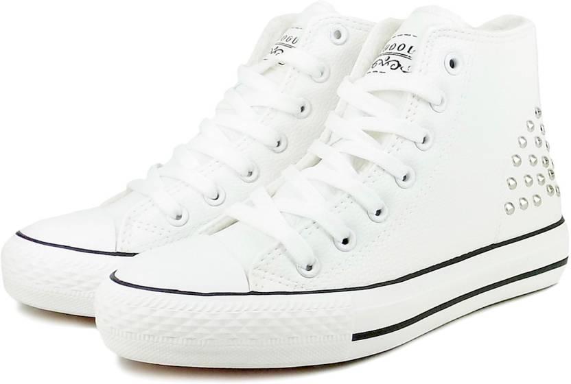 Ripley Cuooque Sneakers For Women - Buy Ripley Cuooque Sneakers For ... efeff8efc