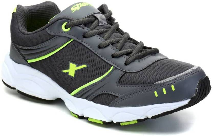 9a991e3491b148 Sparx Running Shoes For Men - Buy Sparx Running Shoes For Men Online ...