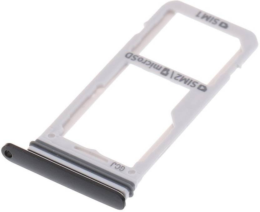 Samsung Galaxy S8 Sim Karte.Smart Sim Card Tray