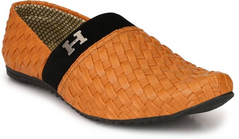 CEONA Loafer Men Shoe Loafers For Men - Buy CEONA Loafer Men Shoe ...