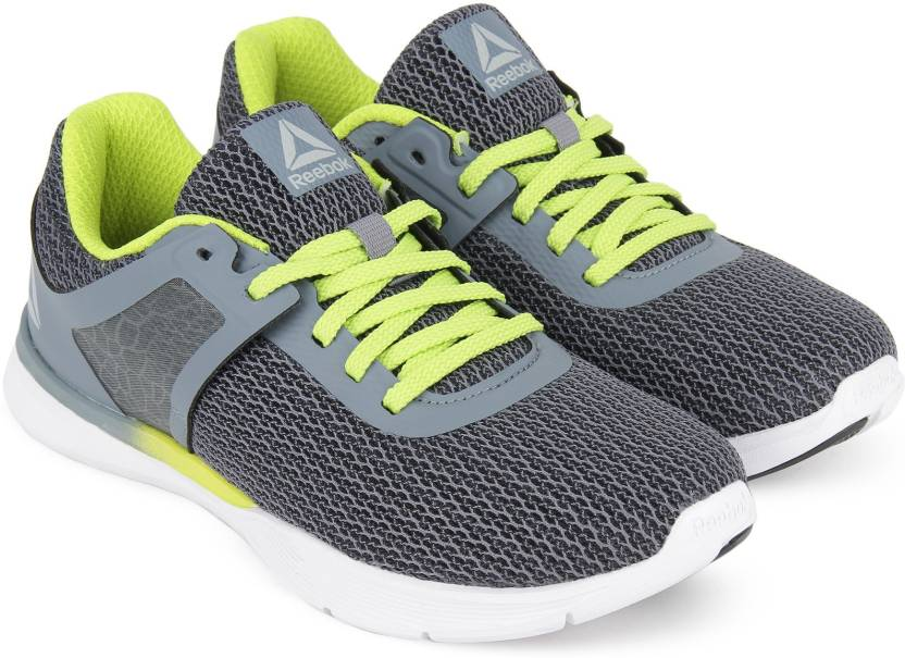 Best Tennis Shoes For Gym Workouts