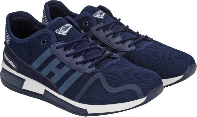 Calcetto JACK Running Shoes For Men - Buy Calcetto JACK Running ... 22ac1d0467a