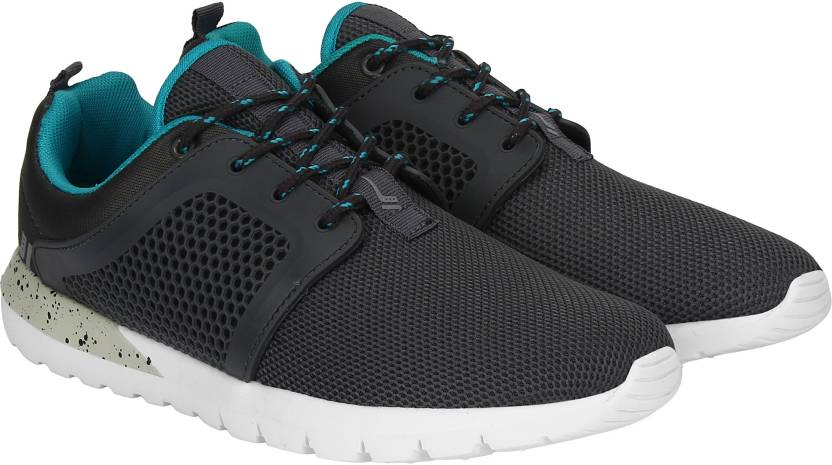 Calcetto CLOUD Running Shoes For Men - Buy Calcetto CLOUD Running ... b38a948f4f7