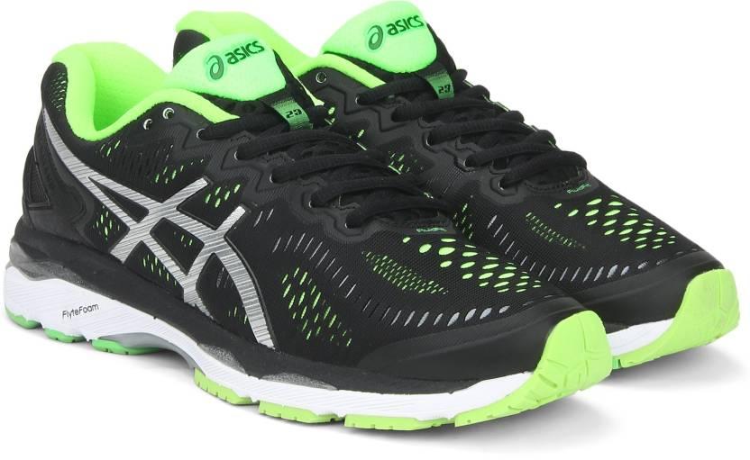 33a3dd06 Asics GEL-Kayano 23 Running Shoes For Men