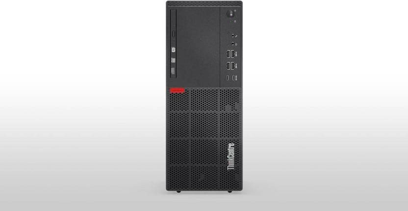 Lenovo ThinkCentre M710 Mini Tower with i5 4 GB RAM 1 TB