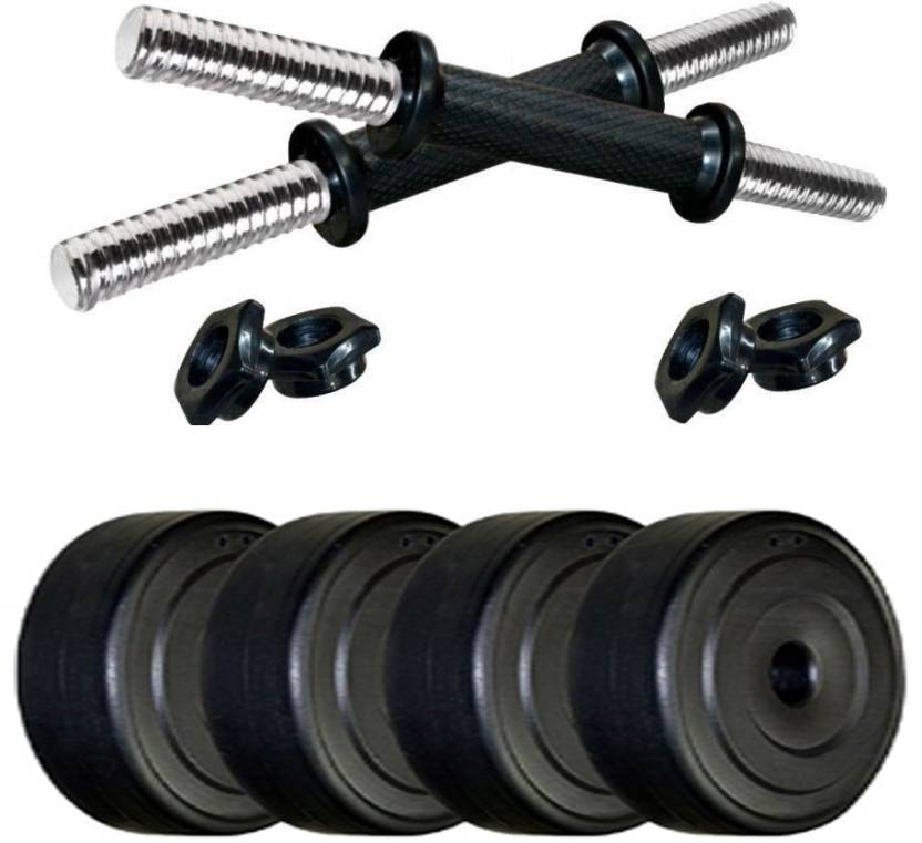 434b03bf14f Lycan 4kg weight plates dumbbell Adjustable Dumbbell - Buy Lycan 4kg ...