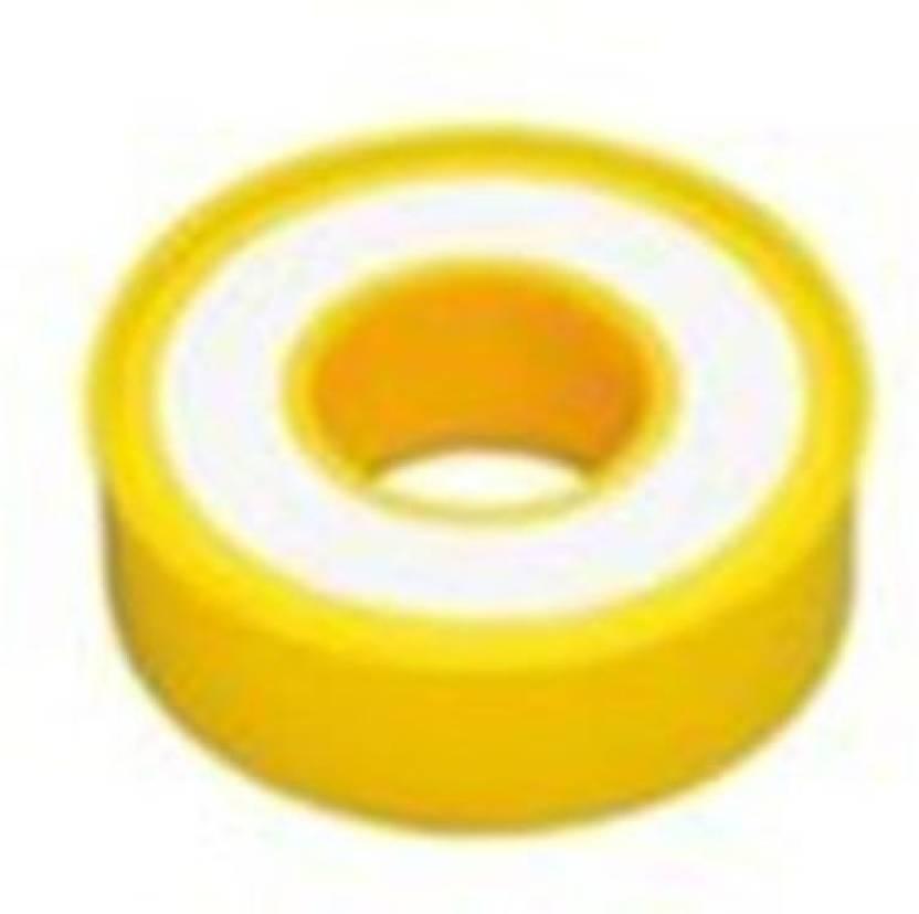 PK Aqua PVC Tape Pooja Trendz Plumber Teflon Tape(1 Inch