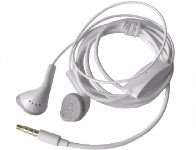 773cd070a7d Blue Birds POWERFUL SAMSUNG SOUND BEATS Samsung YS - EHS61ASFWE Handsfree  Headset Earphones Headphone With 3.5