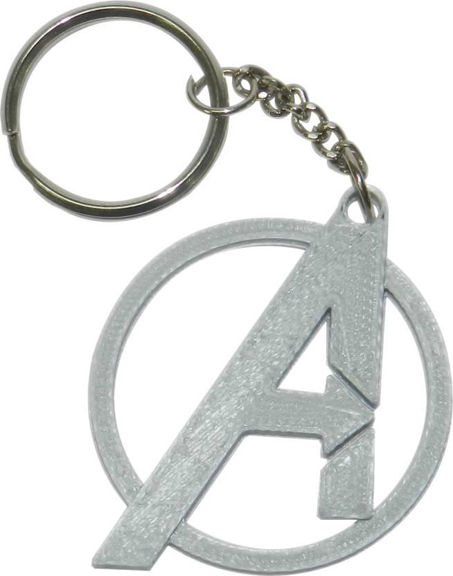Tesseract Avengers Logo Silver Keychain Key Chain Price in India - Buy  Tesseract Avengers Logo Silver Keychain Key Chain online at Flipkart.com 27eacdba1