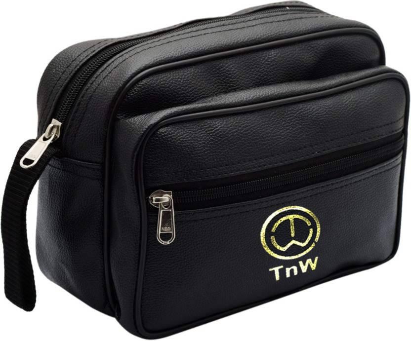a1075ce4cc TnW Multi Purpose Utility Bag Kit Travel Shaving Kit Price in India ...
