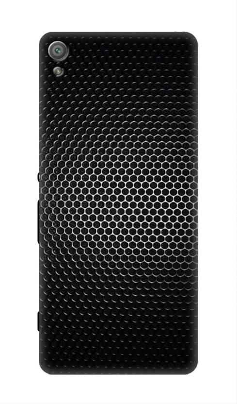 brand new f212a 12df8 Flipkart SmartBuy Back Cover for Sony Xperia XA Ultra Dual