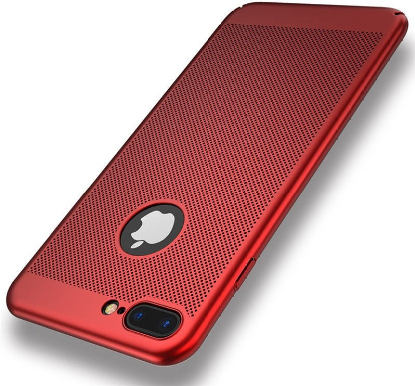 Random Gadgets Back Cover for Apple iPhone 8 Plus
