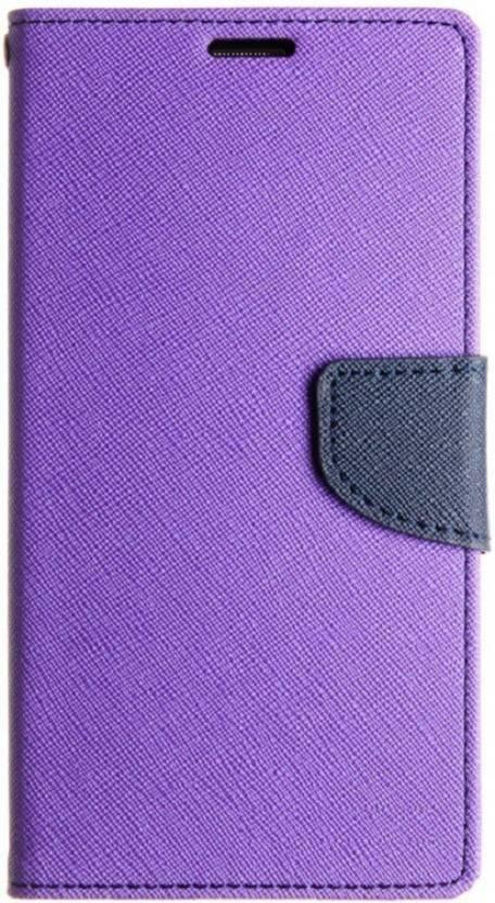 big sale dc856 61b77 TrendPlayer Flip Cover for Xolo Era 2v - TrendPlayer : Flipkart.com
