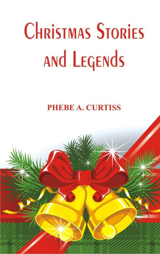 christmas stories and legends buy christmas stories and legends online at best prices in india flipkartcom - Best Christmas Stories