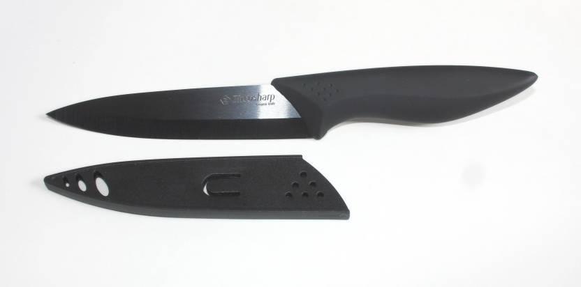 Zircosharp Ceramic Knife Price In India Buy Zircosharp Ceramic
