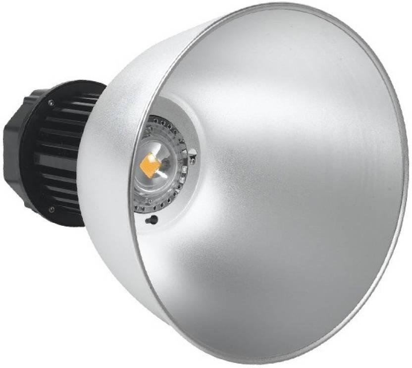 Syska Led Hi Bay Lights 6500k Recessed Ceiling Lamp Price In