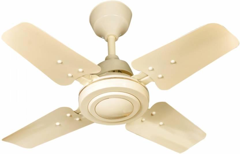 [Image: gallaxy-smart-turbo-high-speed-ceiling-f....jpeg?q=70]