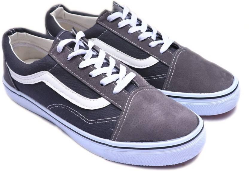 4b29f9f1783 Vans fashion Vans Old Skool Canvas Shoes For Men - Buy Vans fashion ...