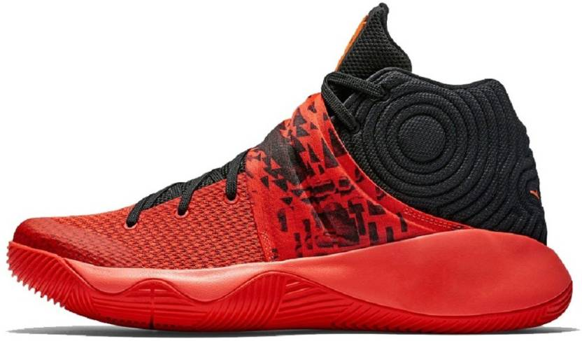 best service 98816 fc947 Kyrie 2 Running Shoes For Men