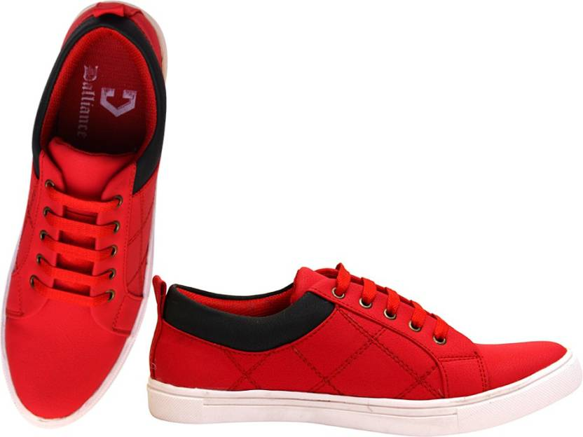660f9a5250 dalliance CASUAL SHOES FOR BOYS AND MEN S