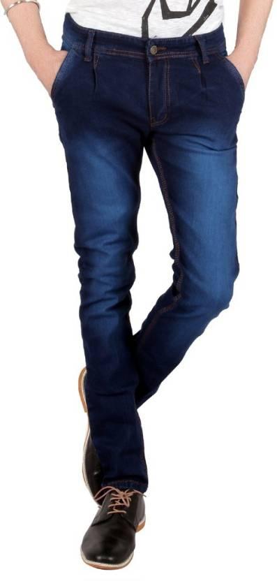 579e17bd65 Z-Men Slim Men s Blue Jeans - Buy Denimx Z-Men Slim Men s Blue Jeans ...