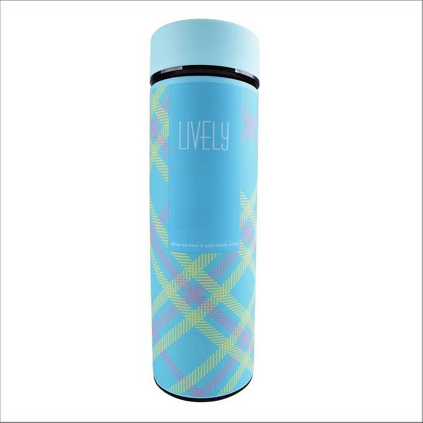 Cold Allure Of Colors Fancy House Hotamp; 500ml Mug Sensation Thermos kX0O8nNwP