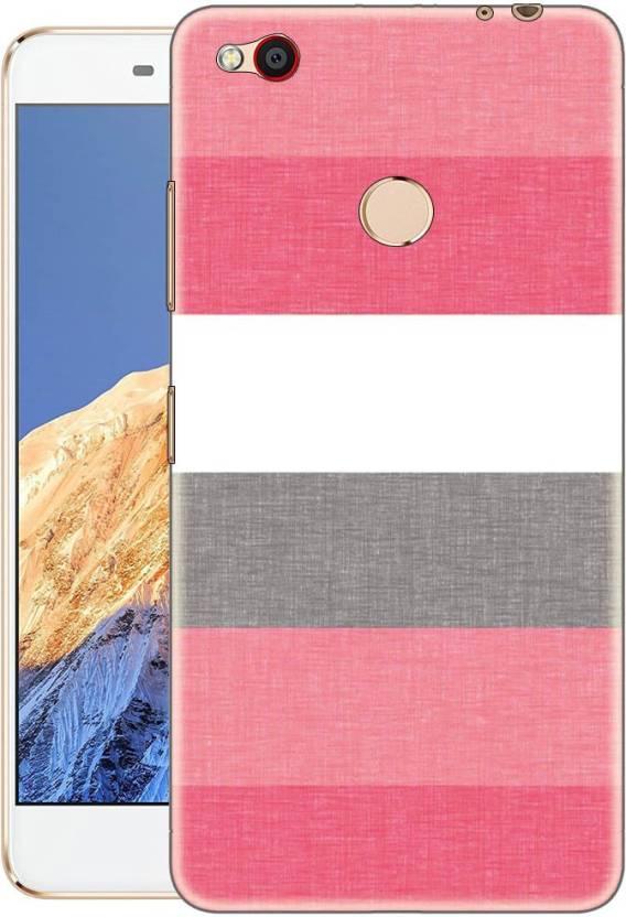 buy online caaec 142e1 Onlite Back Cover for Nubia N1 Back Cover - Onlite : Flipkart.com
