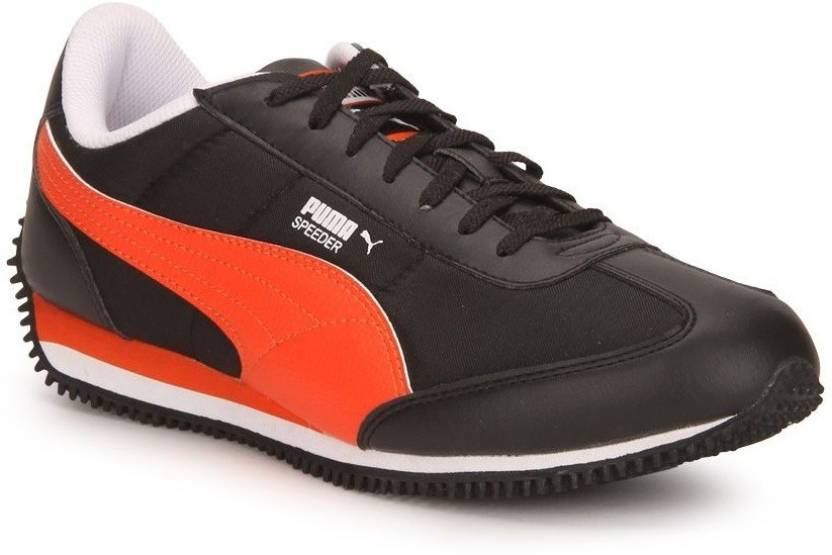 569d4506af33 Puma Velocity Tetron II DP Walking Shoes For Men - Buy Puma Velocity ...