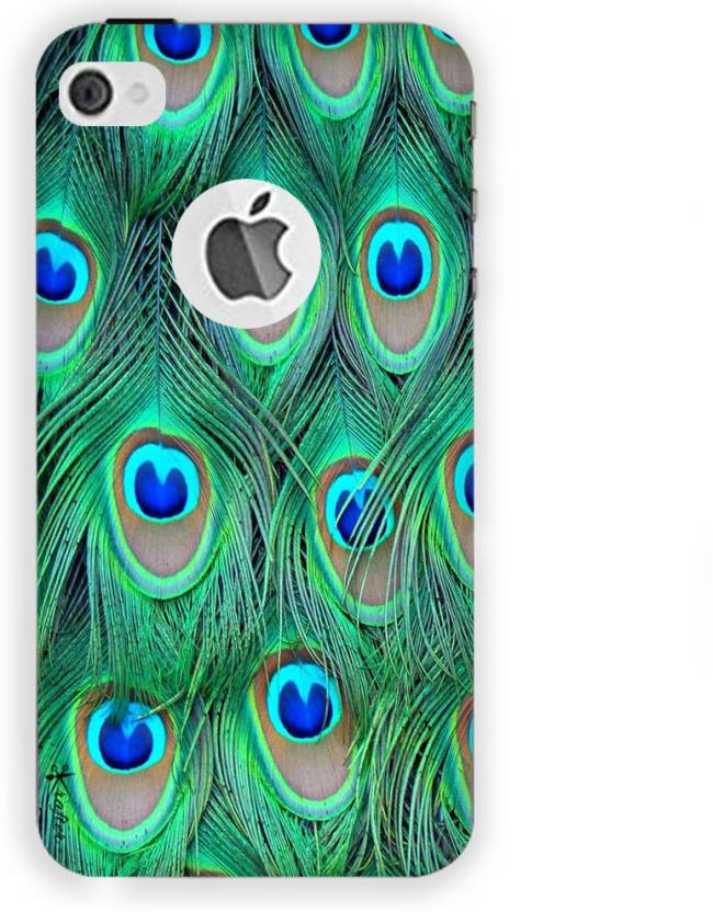 d485beebc364 Krafter Back Cover for Krafter iPhone 5 Mobile Cover Colorful ...