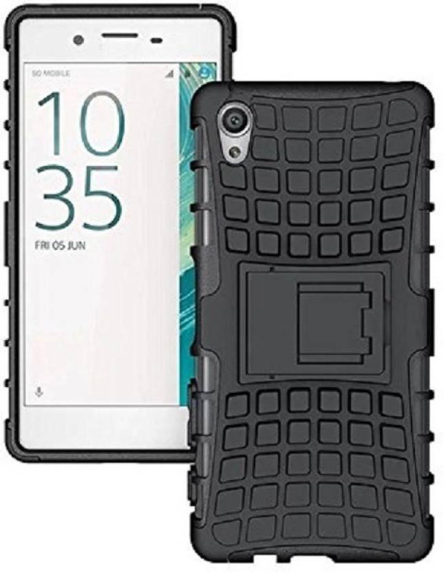 buy popular 90eba 3280e S-Fancy Back Cover for VIVO Y21L - S-Fancy : Flipkart.com