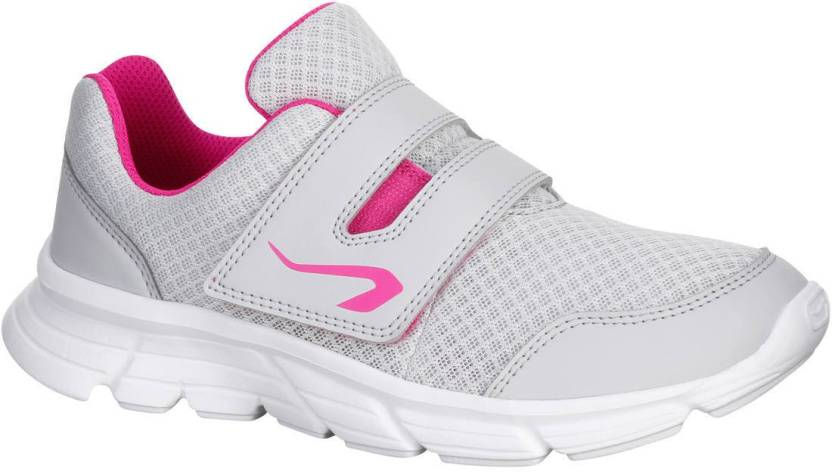 amp; Kalenji Running Slip Shoes Boys By On Decathlon Girls In Price qn1r1atH0