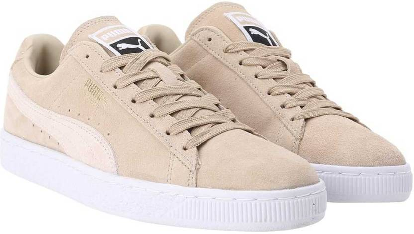 2a03bb1490d Puma Suede Classic Wn s Sneakers For Women - Buy Puma Suede Classic ...
