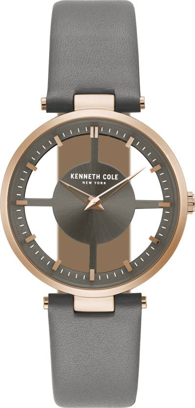 b42645b7251 Kenneth Cole KC15004009LD Watch - For Women - Buy Kenneth Cole KC15004009LD  Watch - For Women KC15004009LD Online at Best Prices in India | Flipkart.com