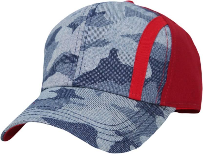 94f3fa2890dbd Friendskart Printed Denim hat Spring summer bone trucker Baseball Cap Men  Sport Hats gorras planas snapback feminino caps dad bones de beisebol Cap -  Buy ...