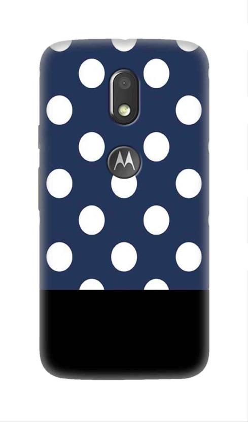 low priced 29903 78830 Flipkart SmartBuy Back Cover for Motorola Moto E3 Power - Flipkart ...