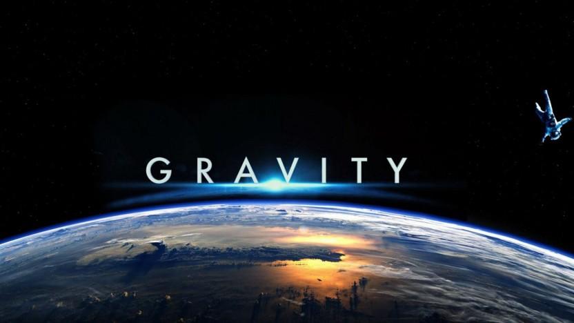 2013-blu-ray-holly-hindi-gravity-bluray-