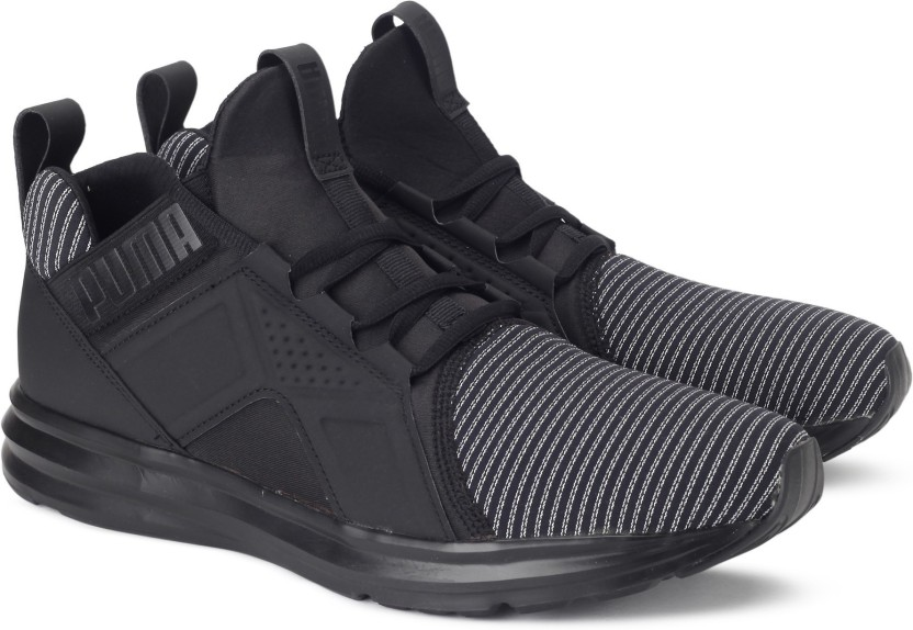 promo code for puma black sports shoes online d827f 11616