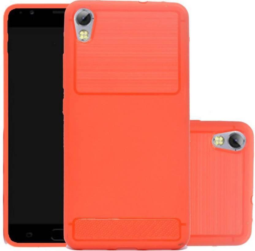 new concept a3c6a 4a970 ECellStreet Back Cover for Tecno i5 Pro - ECellStreet : Flipkart.com